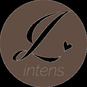 L-intens